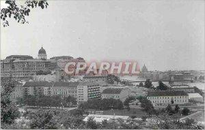 PHOTO CARD Hungary