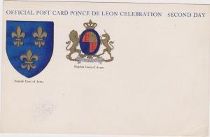 DE LEON Celebration , Second Day , 00-10s