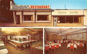 Starlight RestaurantMiddletown, New York