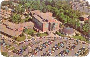 College of Education Michigan State University East Lansing