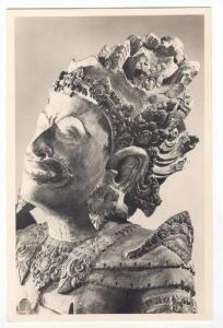 RP  Art of Indinesia  Kon. Inst. v.d. Tropen, Amsterdam, 20-40s   Bali. Houte...