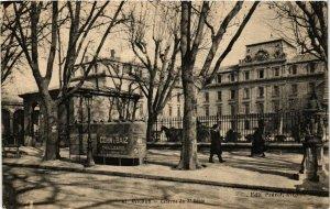 CPA Militaire, Avignon - Cohn & Baiz (362593)