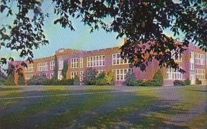 Delaware Georgetown High School