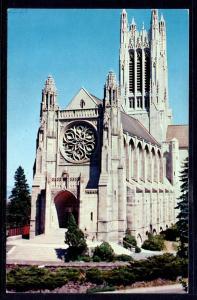 St John's Episcopal Church,Spokane,WA BIN