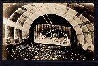 Radio City Music Hall,New York,NY