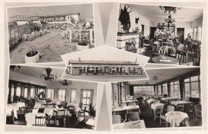 RP: Cafe-Restaurant HET JAGERSHUIS, Hoek Van Holland , Netherlands , 30-50s
