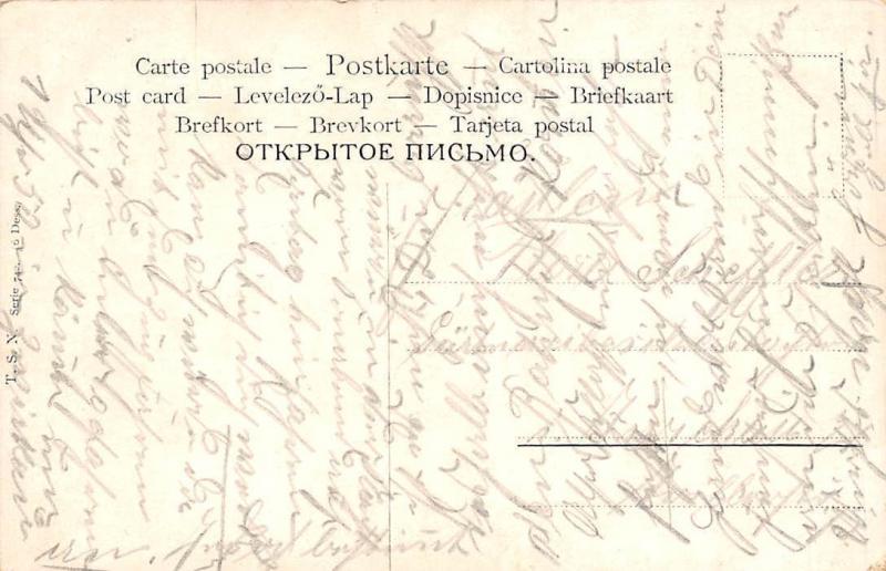 Czech Republic Hrensko Prebischtor Pravcicka Brana