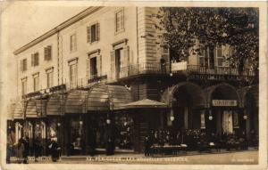CPA PÉRIGUEUX-Les Nouvelles Galeries (233841)