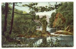 Cromwells Bridge, Glengarriff, Ireland, 1900-1910s