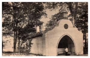 19262 Urrugne La Chapelle  Socorricoa