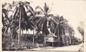 RP: Lucena Tayabas Road , Philippines , 10-30s