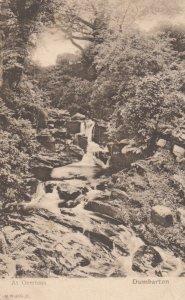 Dumbarton , Scotland, UK, 1907 , at Overtoun