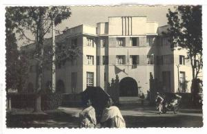 RP, Centre d'Accueil, Antsirabe, Madagascar, Africa, 1920-1940s