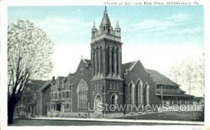 Church of God, East King Street -pa_s_0028