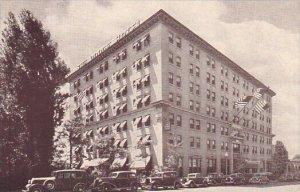 The Dodge Hotel On Capitol Hill Washington DC