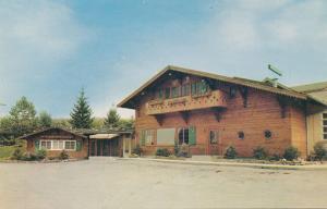 Alpine-Alpa Cheese & Gift Shop Wilmot Ohio Cheese Factory & Coffee Shop Roadside