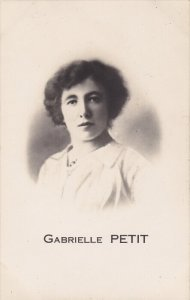 10 RP postcards; National Shooting Gallery , Belgium , 1910s Edith Cavell & G...