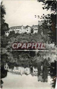 Postcard Modern Sauveterre de Bearn
