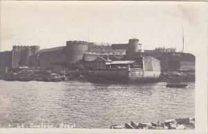 RP: Le Chateau , Brest , France , 00-10s
