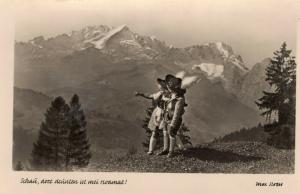 Austria Kufstein Tirol 01.39
