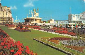 uk8325 carpet gardens eastbourne  uk