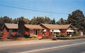 nj-franklin_lakes The Blue Bird Inn & Gift Shops Unused