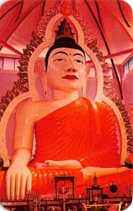 Singapore Lord Buddha Image  Lord Buddha Image