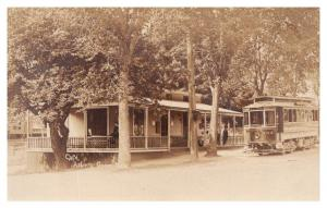 Massachusetts  Ashbury,  Grove Cafe and Trolley, RPC