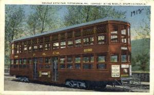 Pittsburgh, Pennsylvania, PA -pa_trolley_0278