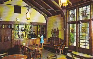 Sternewirth Interior Pabst Brewery Milwaukee Wisconsin