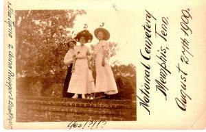 Metropolitan Postcards