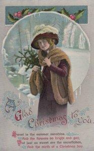 CHRISTMAS ; Girl , 00-10s