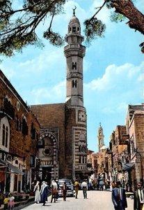 Kingdom of Jordan Bethlehem Unused