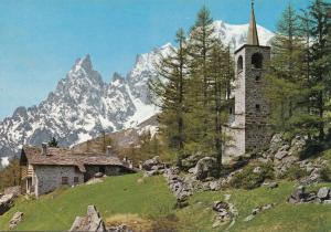 BF29711 courmayeur val ferret   italy front/back image