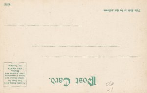 WHITEFIELD , New Hampshire , 00-10s ; King Square