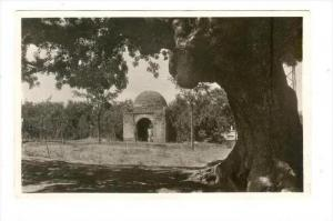 RP  TLEMCEN, Algeria, 30-40s   SIDI-YACOUB - Le Marabout de la princesse