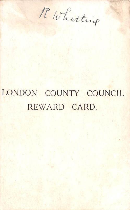 silver birch henry irving photo london co reward card - Irving Rewards Card