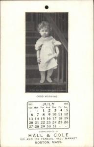 Search child / HipPostcard