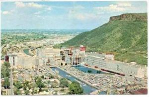 Adolph Coors Company, Golden, Colorado, 40-60s