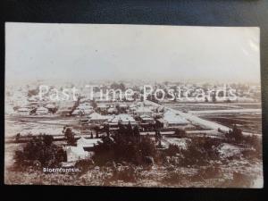 c1911 RP - Bloemfontein, South Africa