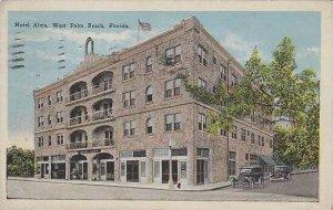 Florida West Palm Beach Hotel Amla