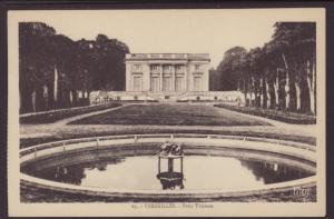 Petit Trianon,Versailles,France BIN
