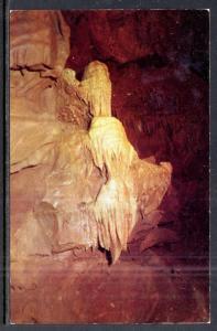 Three Graces,Diamond Caverns,Park City,KY BIN