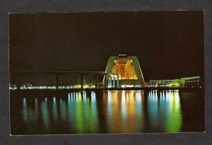 FLORIDA ORLANDO FL Contemporary Resort Disney World PC