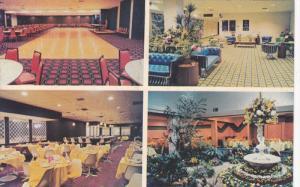 FORT LAUDERDALE , Florida  , 50-60s ; Williamson Restaurant