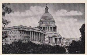Washington DC United States Capitol Dexter Press Archives
