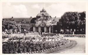 Am Kurhcus, Bad Oeynhausen (North Rhine-Westphalia), Germany, 1920-1940s