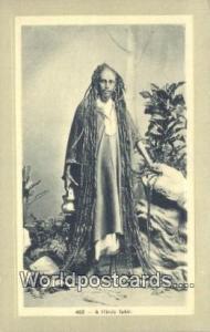 India Hindu Fakir  Hindu Fakir