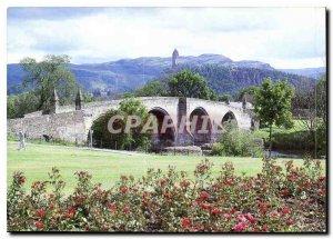 Modern Postcard A Hail Caledonia Product