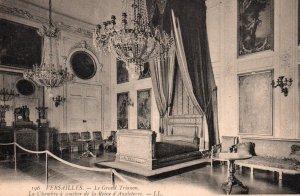 Le Grand Trianon,Versailles,France BIN